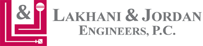 Lakhani & Jordan Engineers, PC