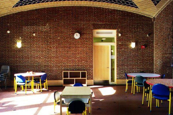 Nicholas Scoppetta Children_s Center (3)