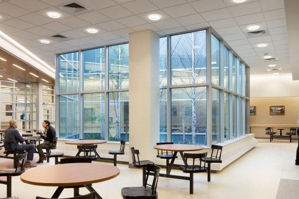 Adult Behavioral Health Center (6)