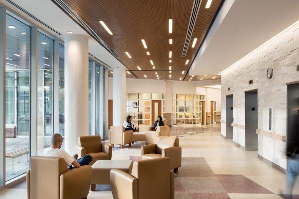 Adult Behavioral Health Center (7)