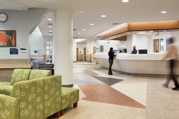 Adult Behavioral Health Center (8)