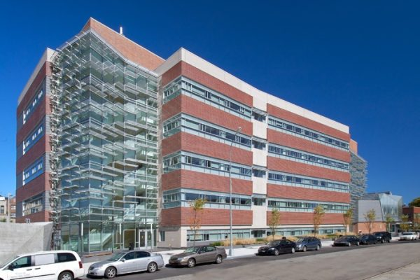 CUNY Medgar Evers College School of Science, Health _ Technology (3)