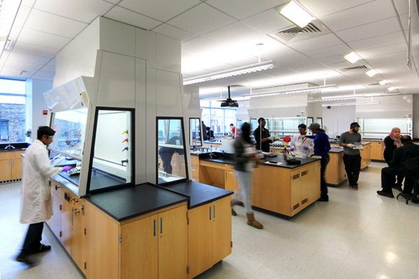 CUNY Medgar Evers College School of Science, Health _ Technology (4)