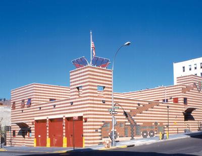Firehouse EC75 (1)