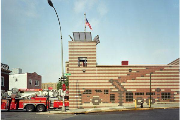 Firehouse EC75 (2)