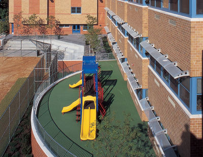 PS 15 Yonkers (5)