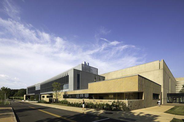 SUNY Fredonia Rockefeller Arts Centers (4)