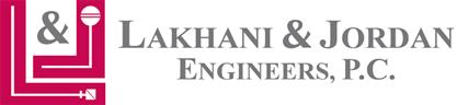 Lakhani & Jordan Engineers, PC
