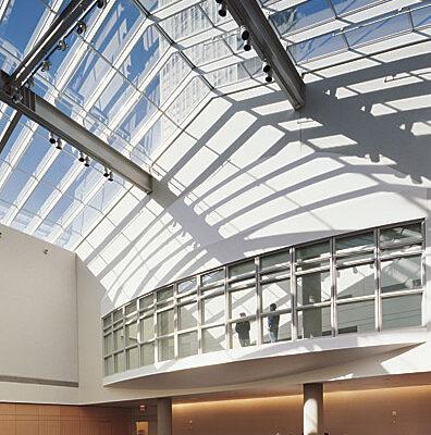 CUNY Graduate Center (4)