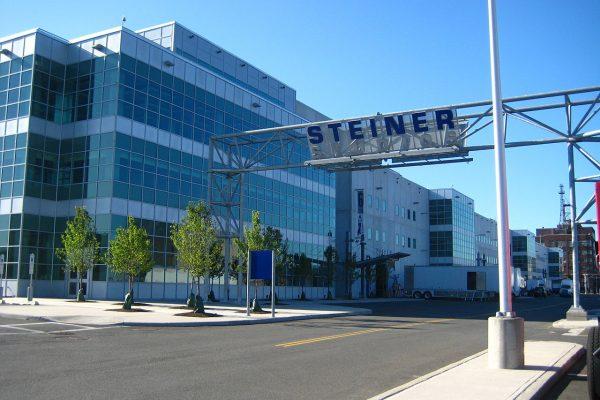 NY Studios Steiner Studios (1)