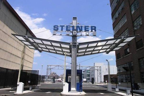 NY Studios Steiner Studios (2)