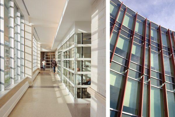 Adult Behavioral Health Center (3)