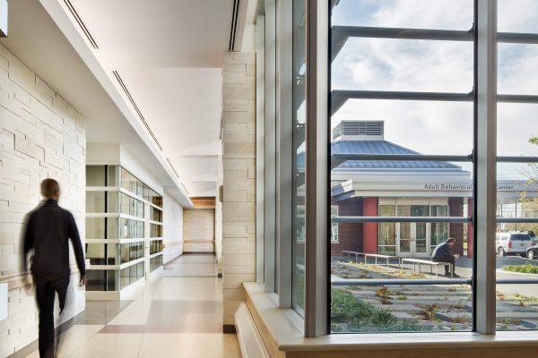 Adult Behavioral Health Center (4)