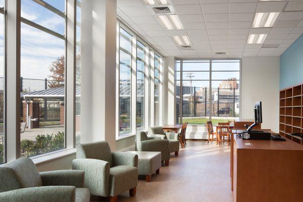 Adult Behavioral Health Center (5)