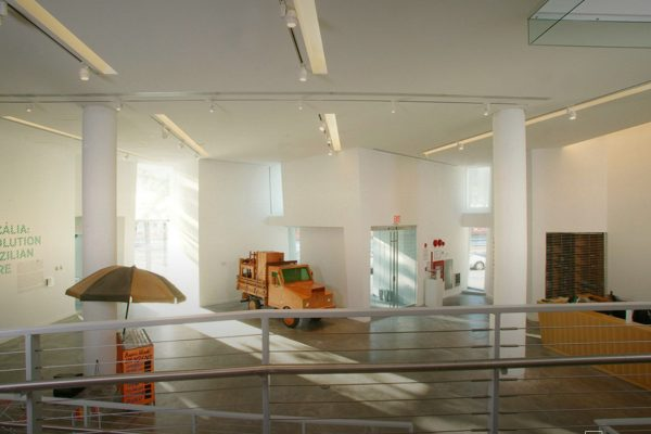 Bronx Museum of the Arts (2)