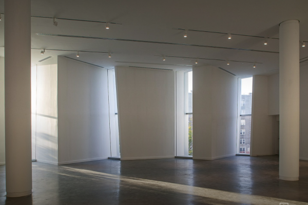 Bronx Museum of the Arts (4)