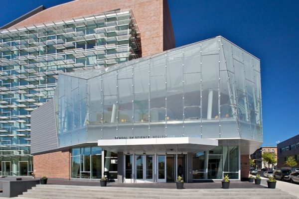 CUNY Medgar Evers College School of Science, Health _ Technology (1)