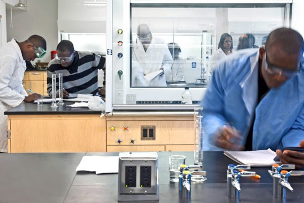 CUNY Medgar Evers College School of Science, Health _ Technology (5)
