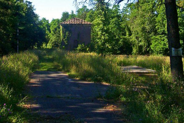 Catskill Aqueduct (1)