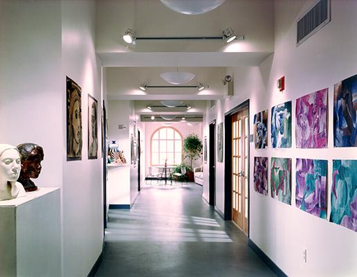 Dalton School (4)