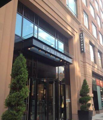 Equinox West 76th Street (1)