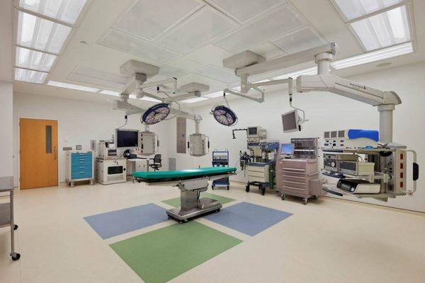 Harlem Hospital (5)