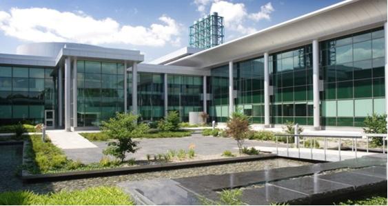 Life Sciences Research Building (3)