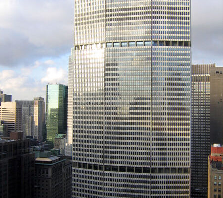 MetLife Building(1)