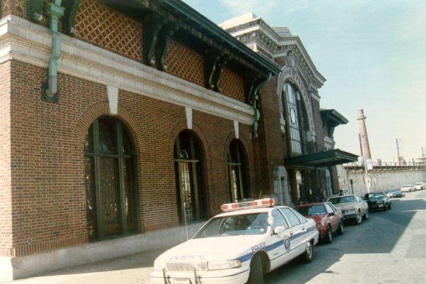 Metro-North Upper Harlem Line (2)