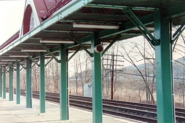 Metro-North Upper Harlem Line (3)