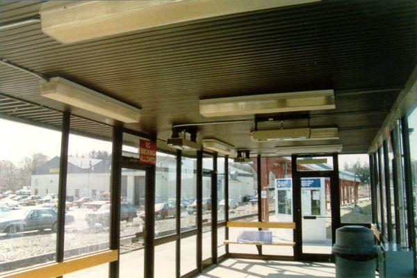 Metro-North Upper Harlem Line (4)