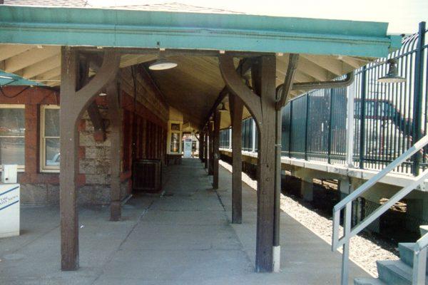 Metro-North Upper Harlem Line (6)