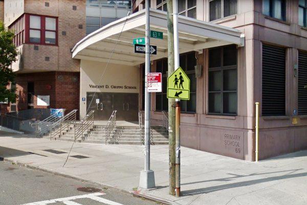PS 69k Brooklyn 2