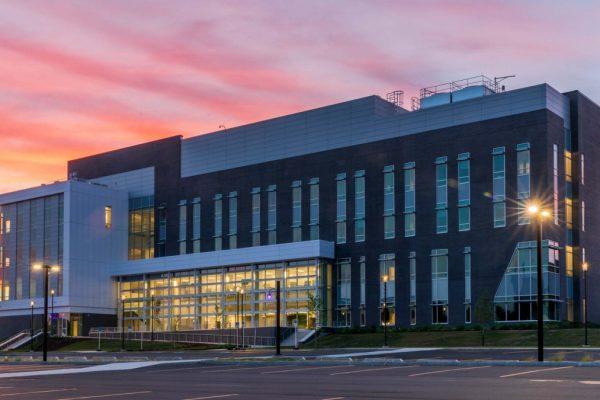 SUNY Binghamton School of Pharmacy (1)