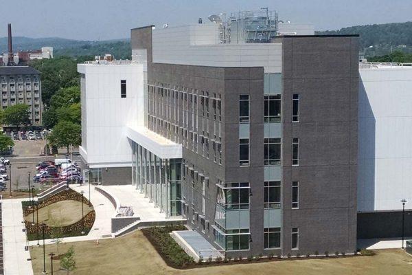 SUNY Binghamton School of Pharmacy (3)
