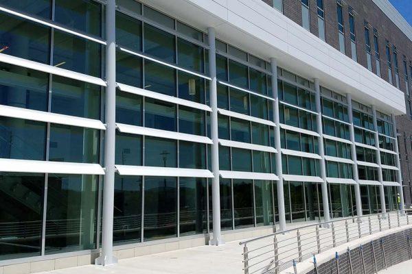 SUNY Binghamton School of Pharmacy (4)