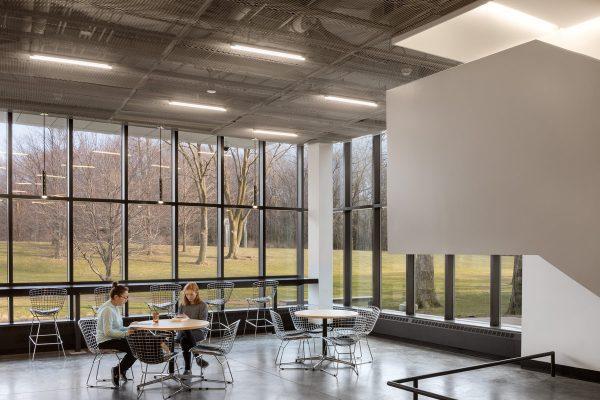 SUNY Fredonia Rockefeller Arts Centers (11)