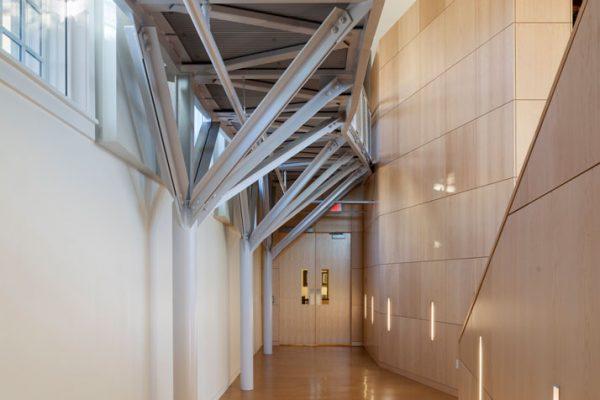 SUNY Geneso Doty Hall Renovation (5)