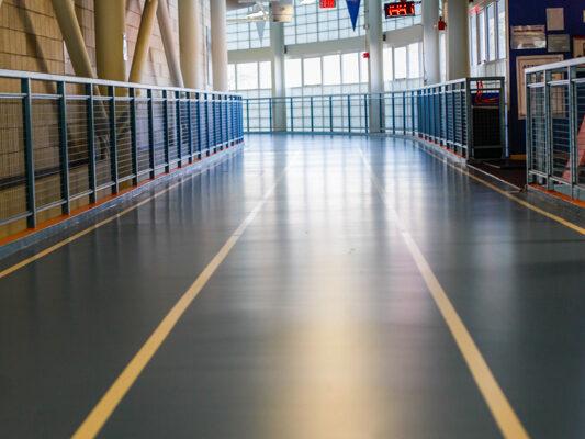 SUNY New Paltz Athletic _ Wellness Center (2)