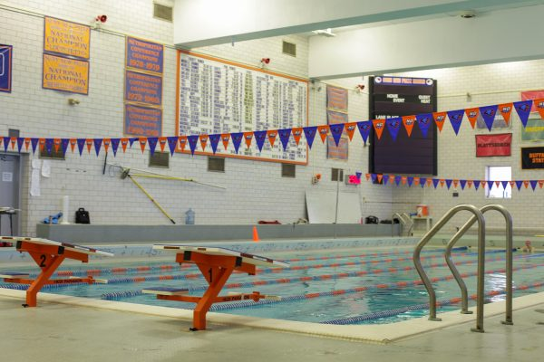 SUNY New Paltz Athletic _ Wellness Center (3)