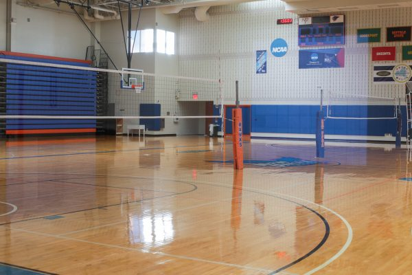 SUNY New Paltz Athletic _ Wellness Center (4)