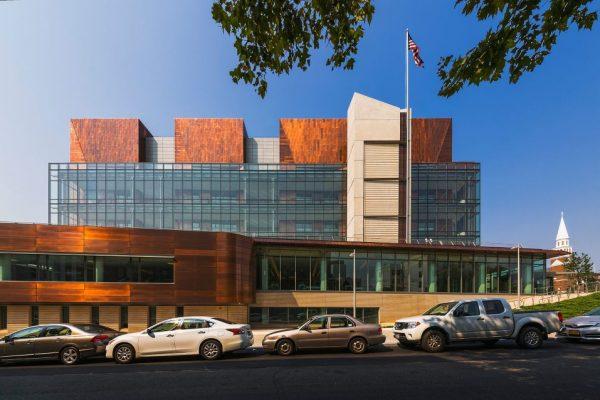 Staten Island Courthouse (3)